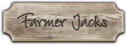Farmer Jack's