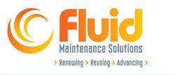 Fluid Maintenance Solutions Ltd