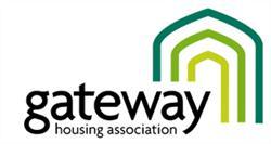 Bethnal Green & Victoria Park Housing Association Ltd