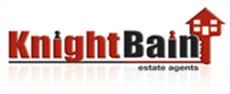 KnightBain