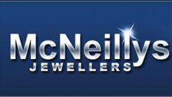 Mcneillys Jewellers