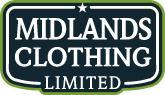 Midlands Clothing Ltd