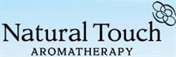 Natural Touch Aromatherapy Southampton