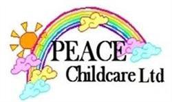Peace Childcare Ltd