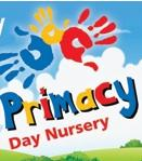 Primacy Day Nursery