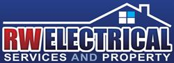 RW Electrical Services And Property Maintenance