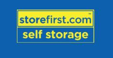 Store First