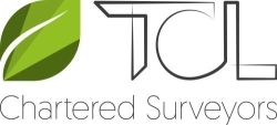 TCL Chartered Surveyors
