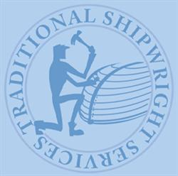 Traditional Shipwright Services