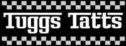Tuggs Tatts
