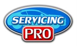 Van Sales Northwest Ltd