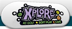 XPLORE