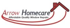 Arrow Homecare Peterborough