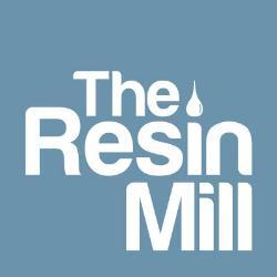 The Resin Mill ltd