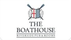 Boat House Bath