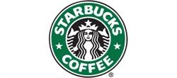 Starbucks - Glasgow-Braehead Shopping Ctr-Upper