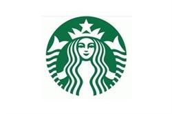 Starbucks - Belfast Castlecourt