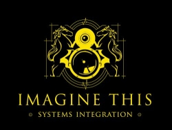 Imagine This Uk Ltd