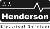 Henderson Electrical Services Glasgow Cambuslang