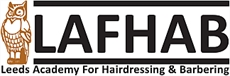 Leeds Academy For Hairdressing And Barbering Lafhab