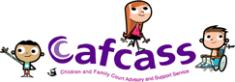 Cafcass Children and Family Court Advisory and Support Service