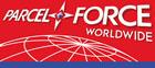 Parcelforce Worldwide Nottingham