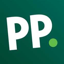 Paddy Power Bookmaker