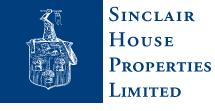 Sinclair House Properties Ltd