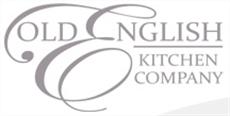 Old English Kitchen Company