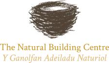 The Natural Building Centre