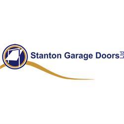 Stanton Garage Doors Ltd