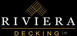 Riviera Decking