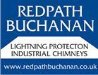J Redpath Buchanan & Co Ltd