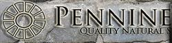 Pennine Paving