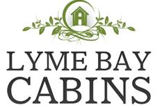 Lyme Bay Cabins