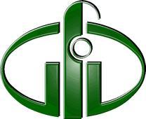 Greenfields Design Ltd.