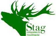 Stag Composites & Mouldings Ltd