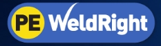PE WeldRight Limited