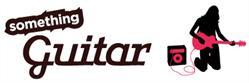 Something Guitar Ltd