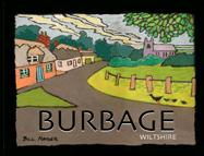 Burbage Parish Council