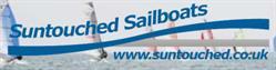 Suntouched Sailboats