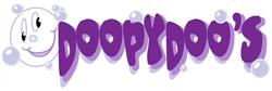 DoopyDoo's Ltd