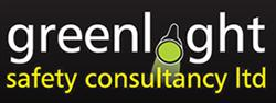 Greenlight Safety Consultancy