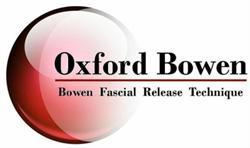 Oxford Bowen