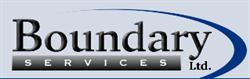 BOUNDARY FENCING AND GATE SERVICES LTD