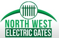 NW Electric Gates