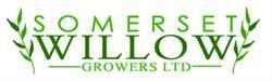 Somerset Willow Growers Ltd