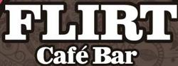 Flirt Cafe Bar