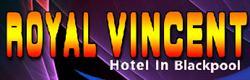 Royal Vincent Hotel