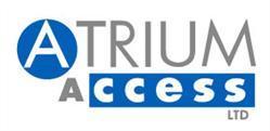 Atrium Access Ltd